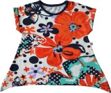 Babeez Top For Casual Cotton