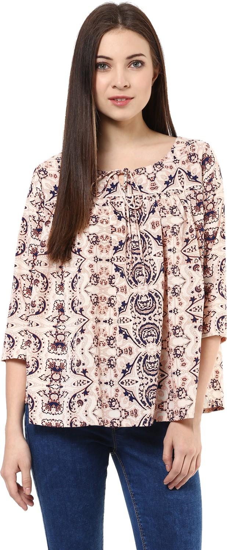 Deals | People, Imara.. Shirts, tops, tunics