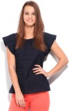 Imara Casual Women's top