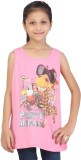 Life by Shoppers Stop Top For Casual Cot...