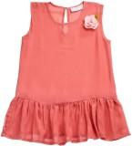 Karyn Top For Casual Top (Pink)