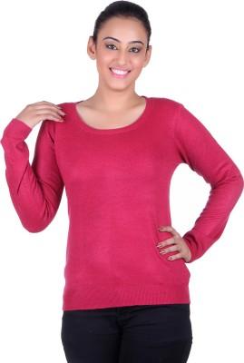 Deutz Casual Full Sleeve Solid Women's Beige Top