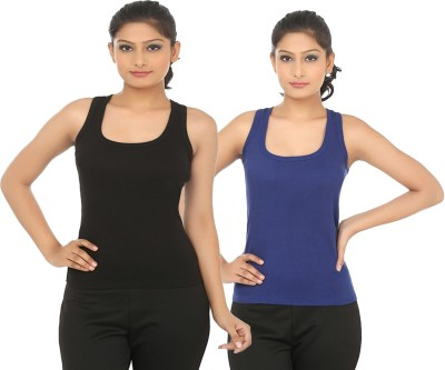 Trudam Women's Camisole at flipkart