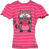 EverSaver Top For Girls Casual Cotton