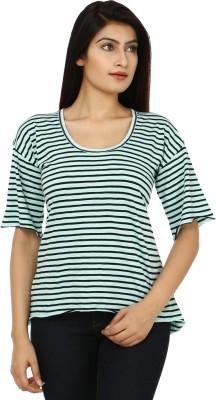 Auraori Women Tops   T-Shirts Price List in India 15 March 2019 ... 5e993d98a