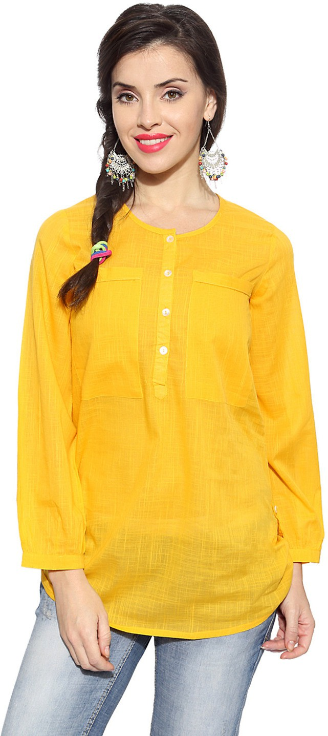 Flipkart - Tops, Dresses & more Flat 60% Off