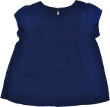 Noqnoq Top For Casual Rayon Top