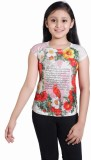 Just Clothes Top For Casual Cotton Top