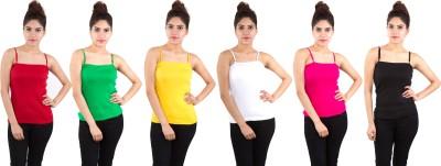 Piftif Women's Chemise