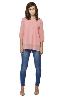 AND Casual Women's Top