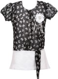 Fashionable Top For Casual Cotton Top