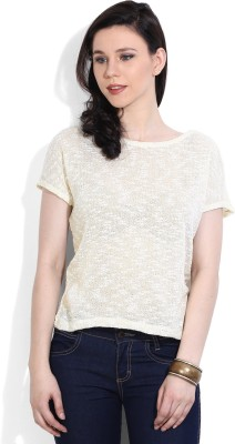 United Colors of Benetton Casual Womens Top