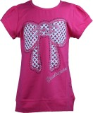 Jazzup Top For Girls Casual Cotton