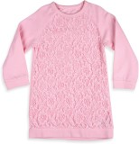 Mothercare Top For Casual Viscose Full S...