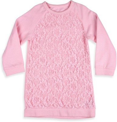 Mothercare Top For Baby Girls