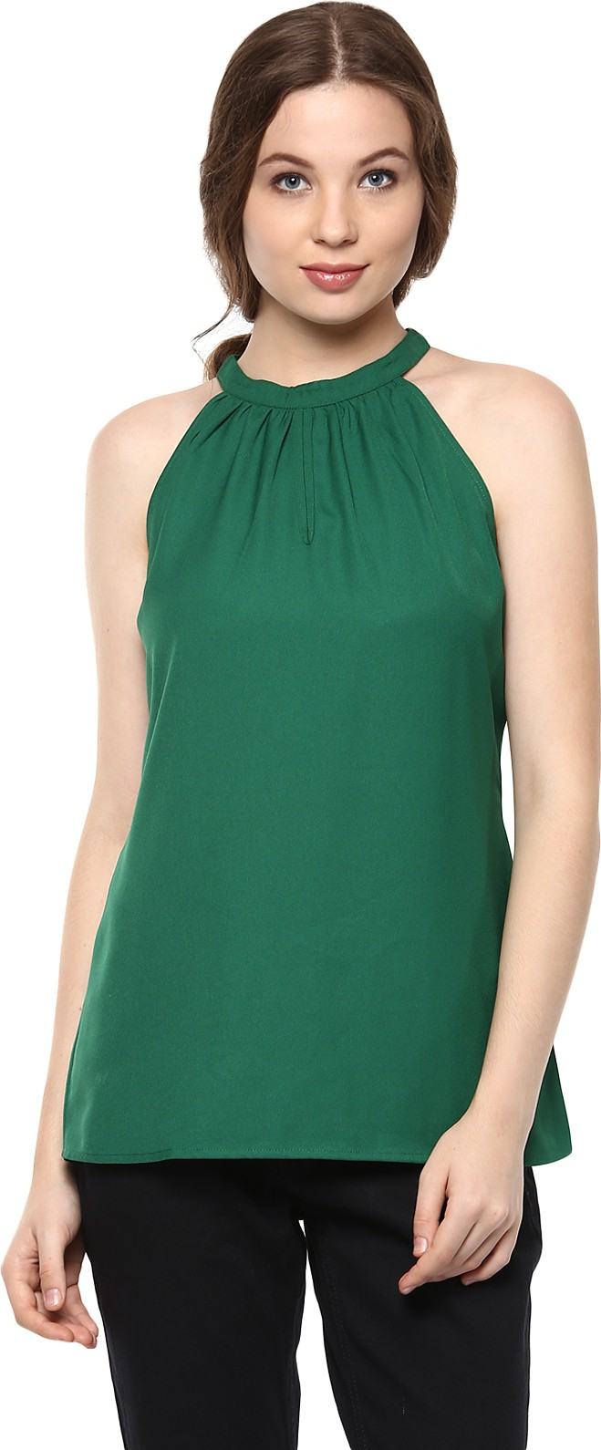 Flipkart - Best Selling Brands Dresses, Tops...