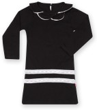 Dreamszone Top For Girls Casual Cotton
