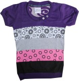 Kidsmasthi Top For Casual Cotton Top