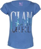 Miss Alibi by Inmark Top For Casual Cott...