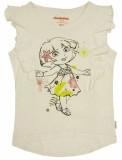 Dora Top For Casual Cotton Top