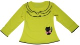 Habooz Top For Casual Cotton Top
