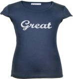Gkidz Top For Girls Casual
