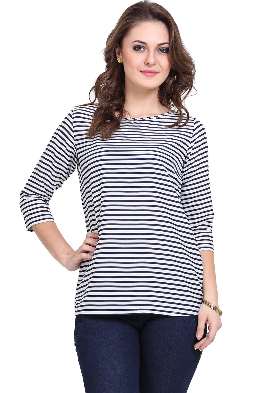 Flipkart - Tops, Dresses & more Minimum 80% Off