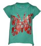Pepito Top For Casual