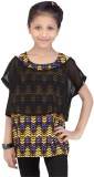 Life by Shoppers Stop Top For Casual Pol...