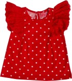 Always Kids Top For Casual Cotton Top (R...