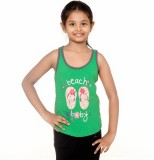 Menthol Top For Casual Cotton Tank Top (...