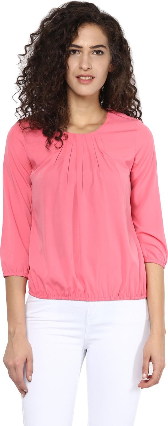 Deals | Pretty Pink Dresses, Tops