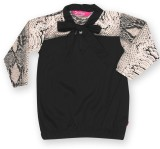 Dreamszone Top For Casual Polyester