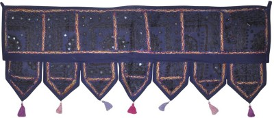 Lal Haveli Toran