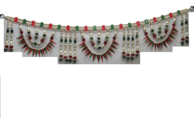 Mangalam Toran