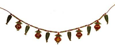 AFW Metal Kalash Toran