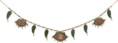 Handicrafts Paradise Toran