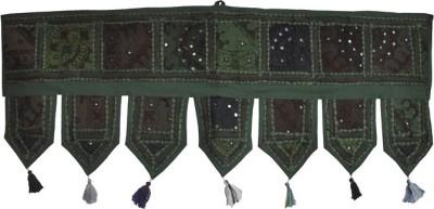 Lal Haveli Ethnic Handmade Beautiful Door Hangings Toran