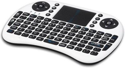 sangaitap Mini touch pad keyboard cool gloss touchpad