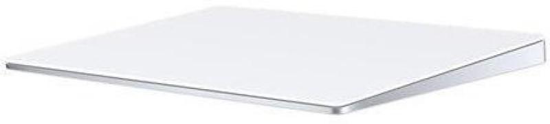 Apple Magic Trackpad 2 MJ2R2ZM/A Wireless Touchpad(Wireless)