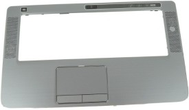 AIS For DELL XPS L502X TOUCHPAD T INTERNAL Touchpad(WIRE)