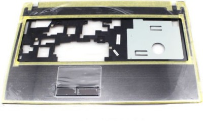 e best AM0GM0004001 film connector Touchpad
