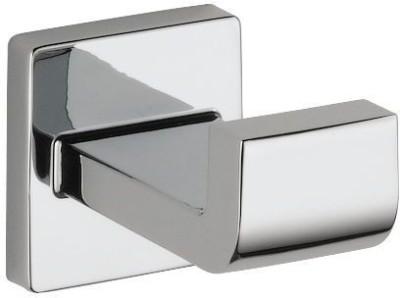 Delta 77535 Polished Chrome Towel Holder(Brass)
