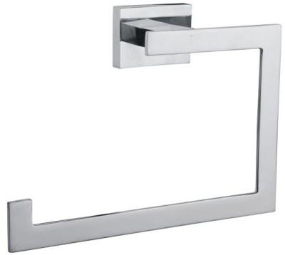cosec 56636 silver Towel Holder