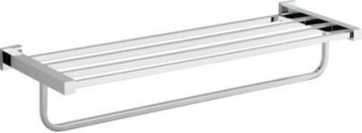 Delta IAO20830 Polished Chrome Towel Holder(Brass)