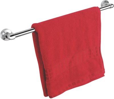 ADDOR NATURE TOWEL ROD CHROME Towel Holder