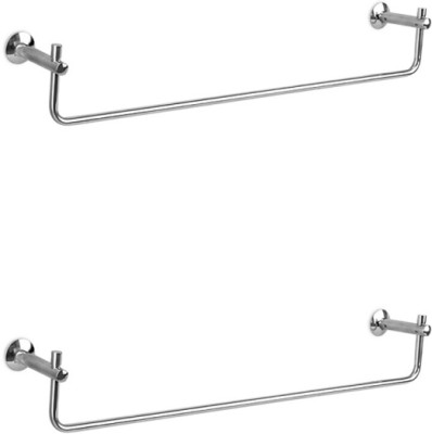 The Interiors Int 33 Gloosy Towel Holder
