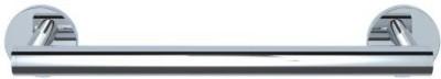 JAQUAR 1101 Polished Chrome Towel Holder