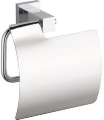 Delta IAO20850 Polished Chrome Towel Holder(Brass)