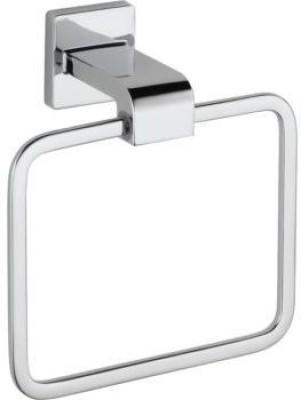 Delta 77546 Polished Chrome Towel Holder(Brass)